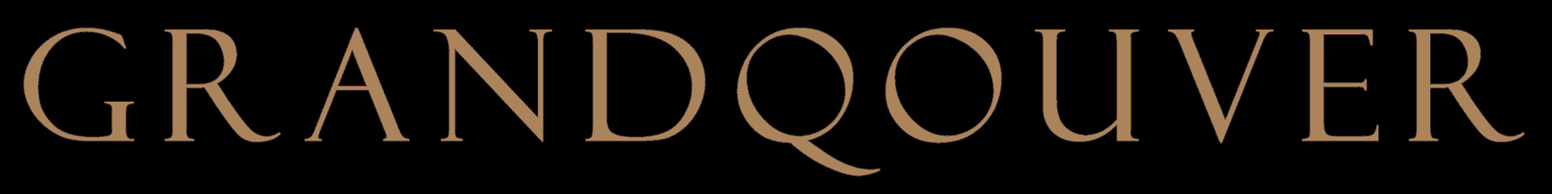 grandqouver-logo