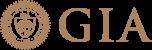 gia-logo_coloured