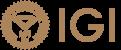 igi-logo_coloured